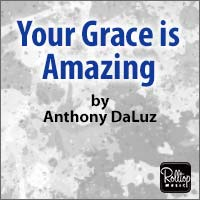 yourgraceisamazing-single-200