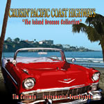 Tim Coffman - PCH Island Breezes
