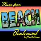 Tim Coffman - Music From Beach Boulevard