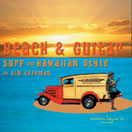 Tim Coffman - Beach & Guitar
