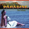 Tim Coffman - The Rhythm of Paradise